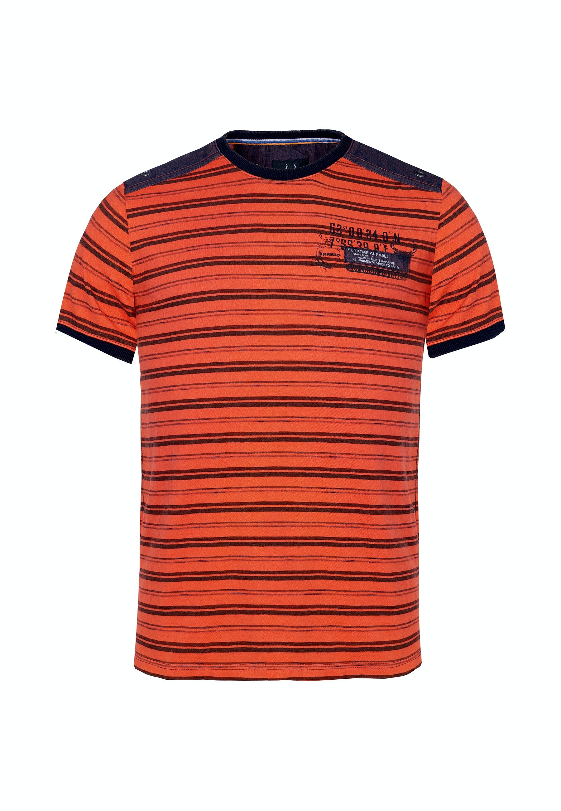 Questo T-Shirt Diego