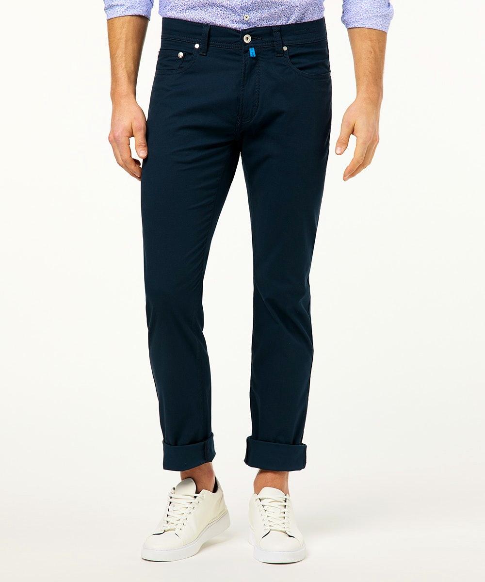 Pierre Cardin Future Flex Jeans