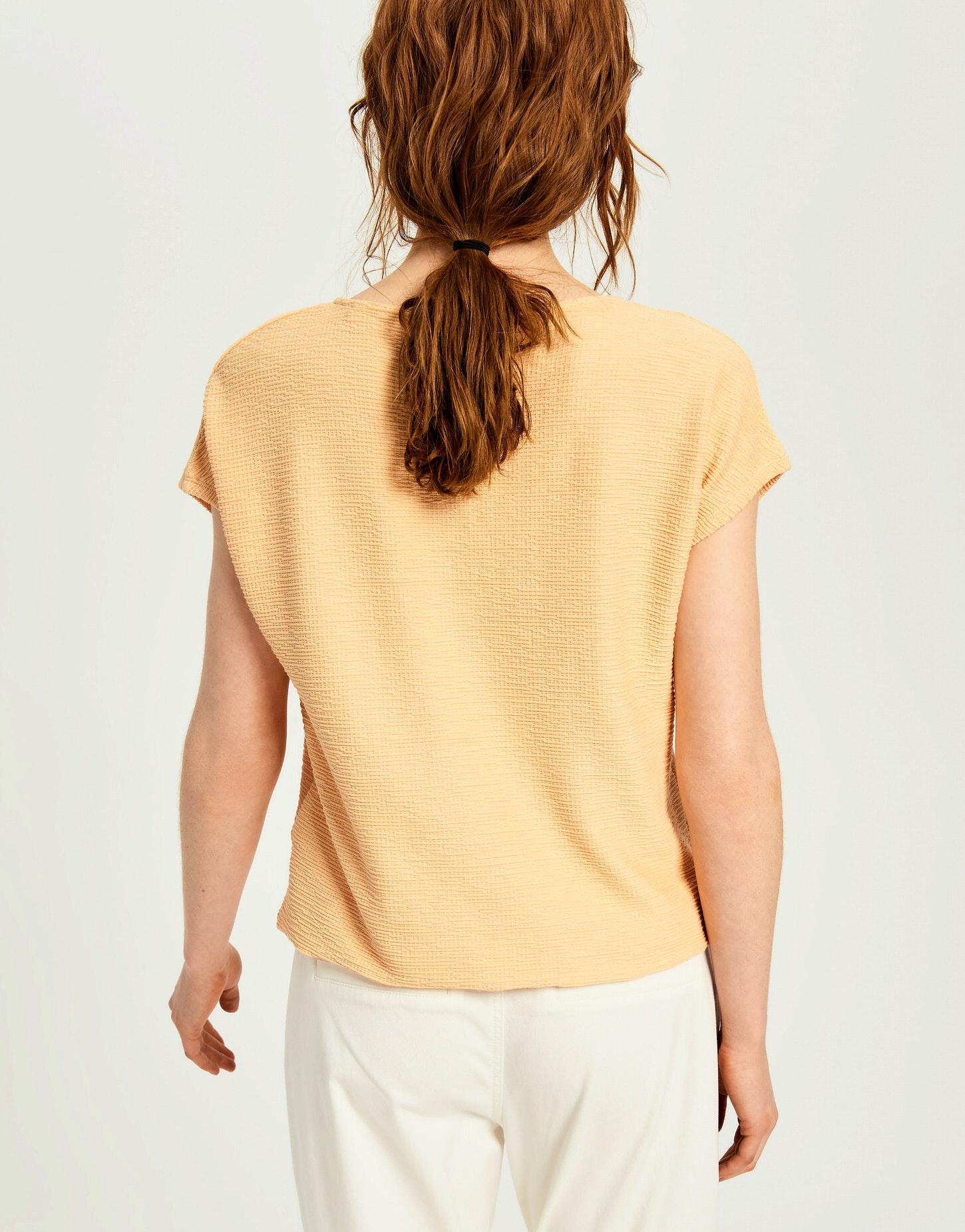 Opus Shirt Suvike