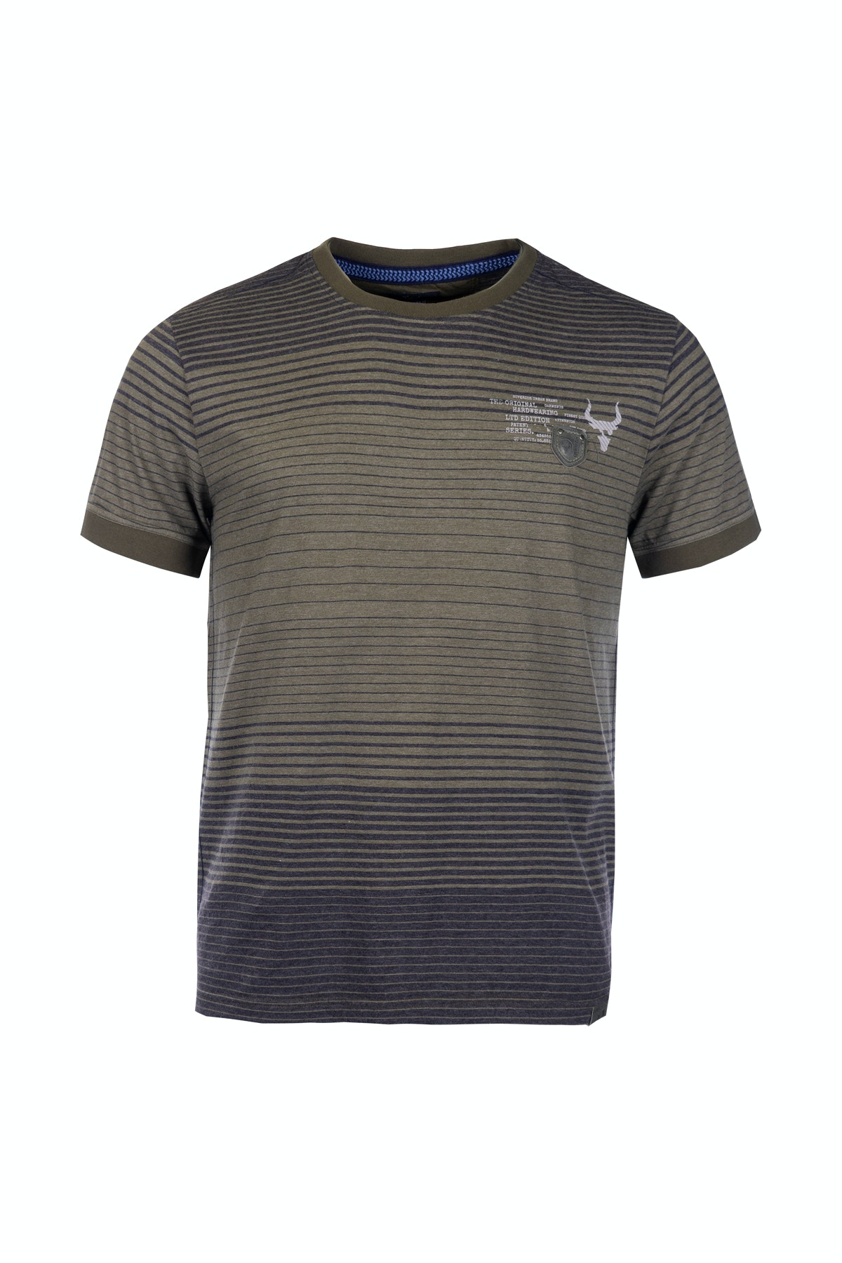 Questo T-Shirt Daryll