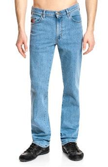 Revils 302 Stretch Jeans bis Länge 38