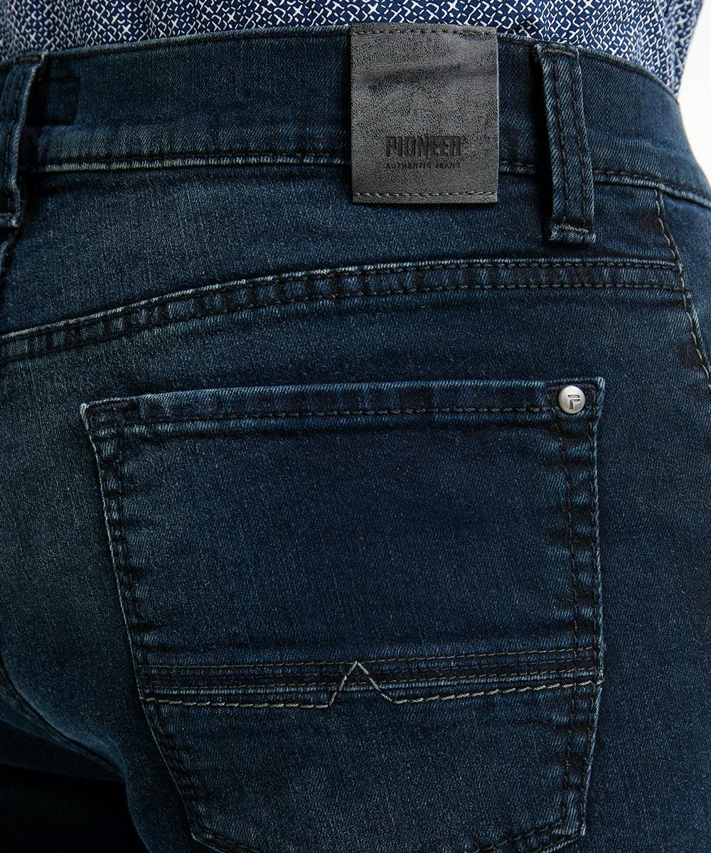 Pioneer Jeans Rando Megaflex Regular Fit