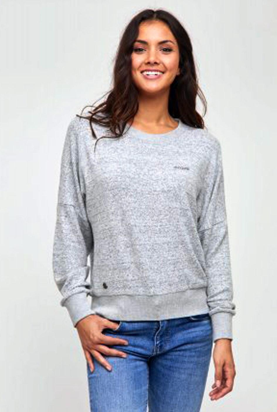 Mazine Zamora Sweater