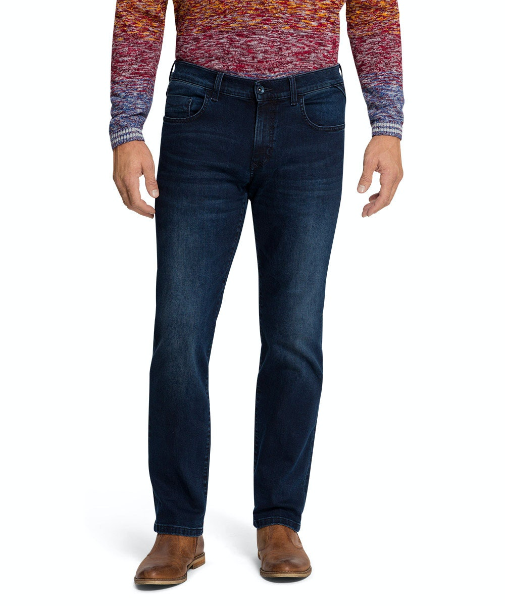 Pioneer Jeans Eric extra lang