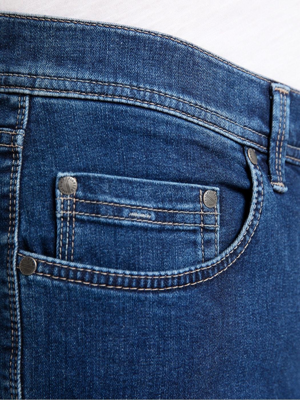 Pioneer Jeans Rando 1680 extra lang