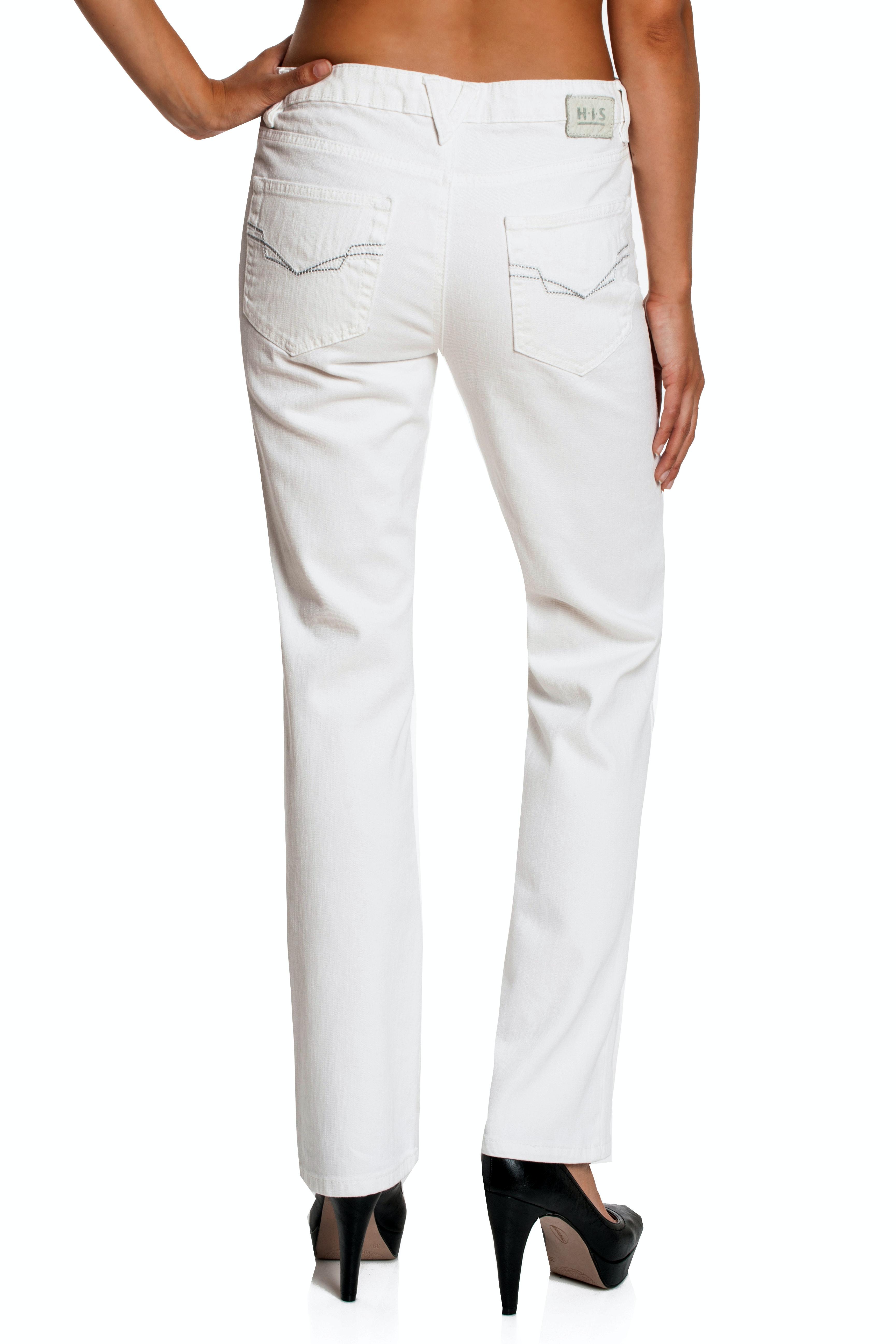 H.I.S. Jeans Mara