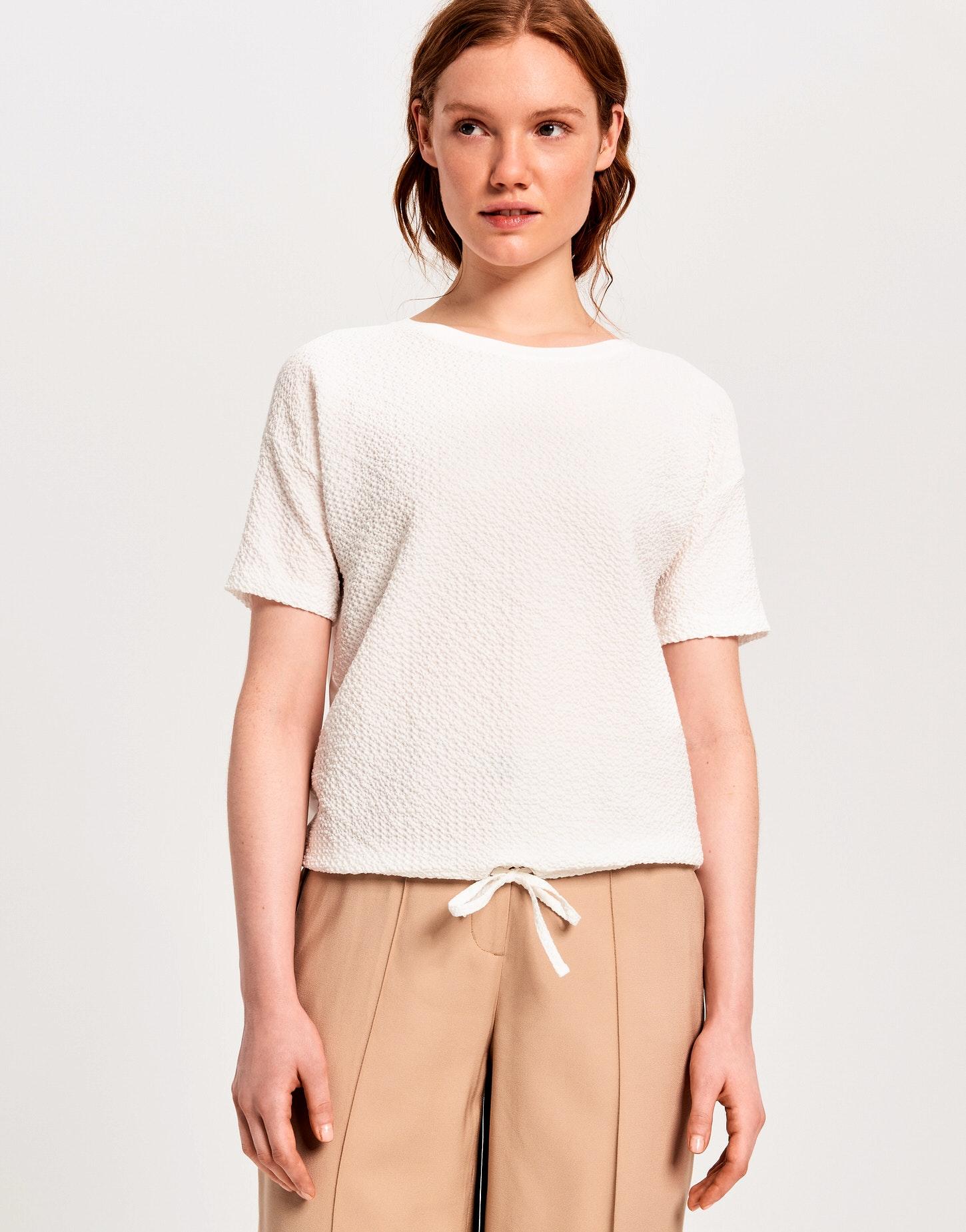 Opus Shirt Selly