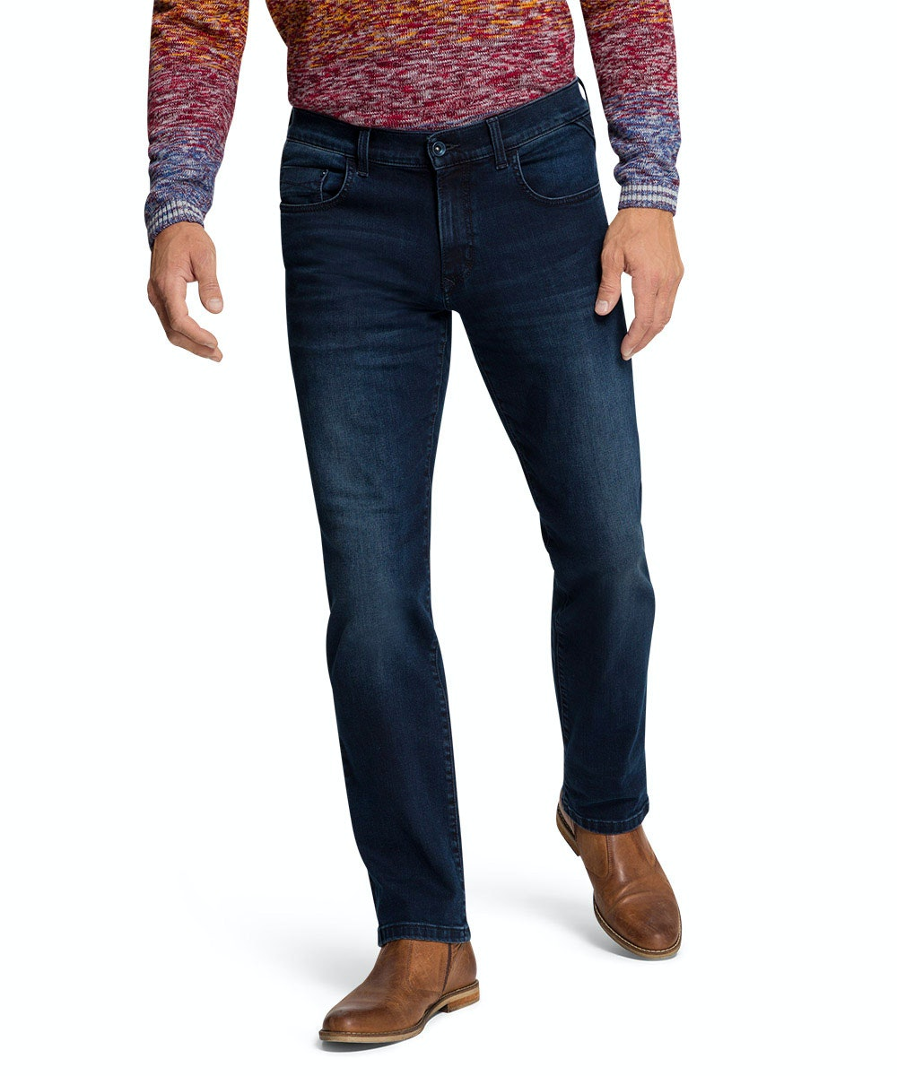 Pioneer Jeans Eric