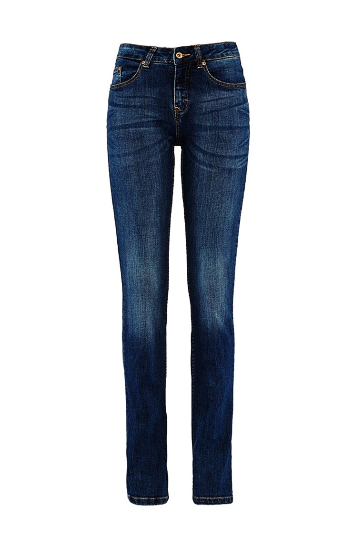 Colorado Damen Jeans Layla C959