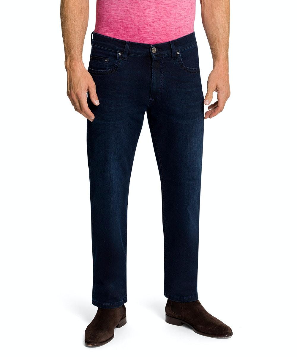 Pioneer Jeans Rando extra lang
