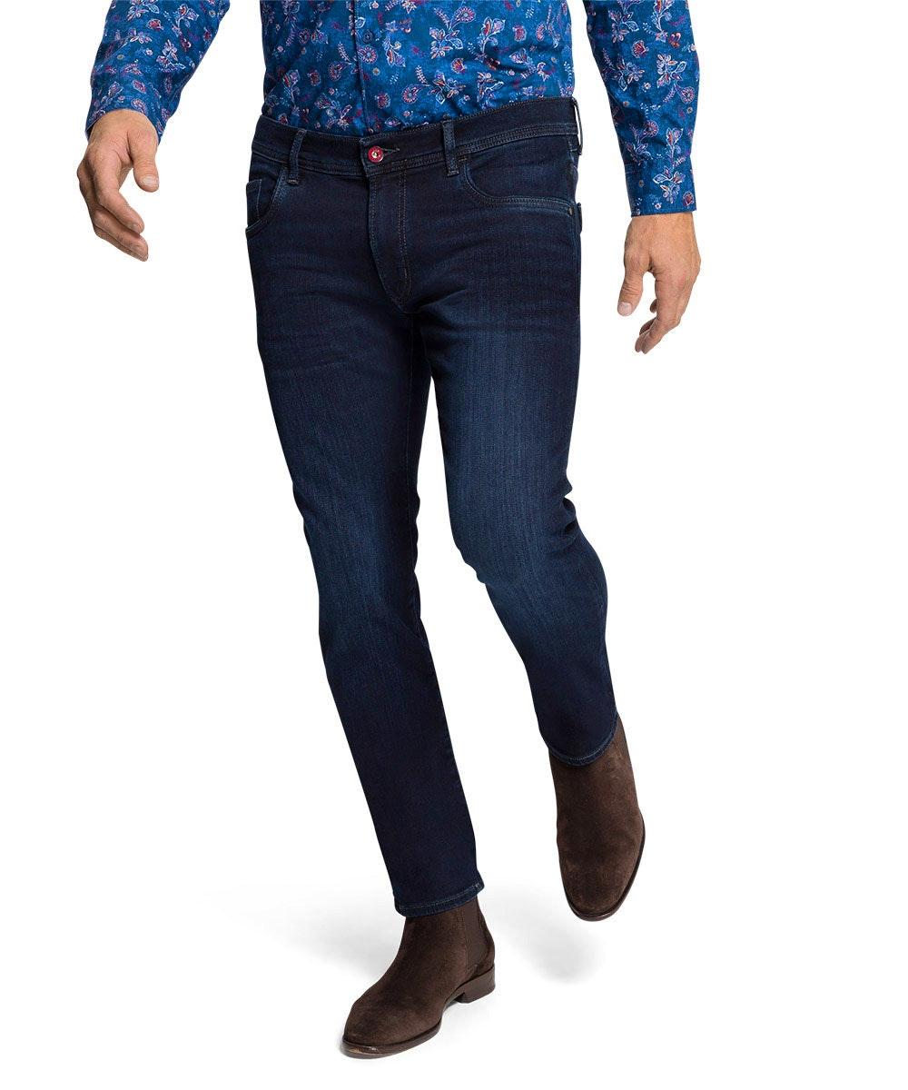Pioneer Jeans Ryan Megaflex