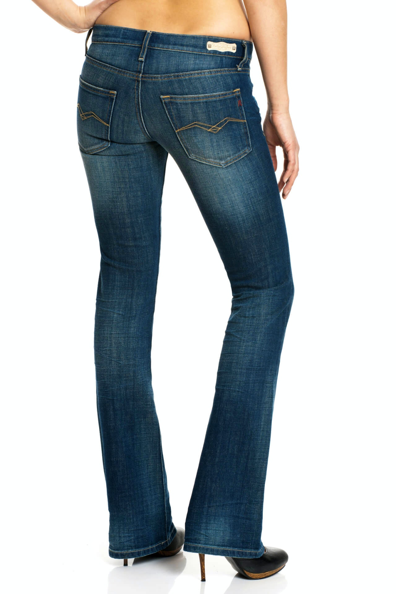 Replay Jeans Radell