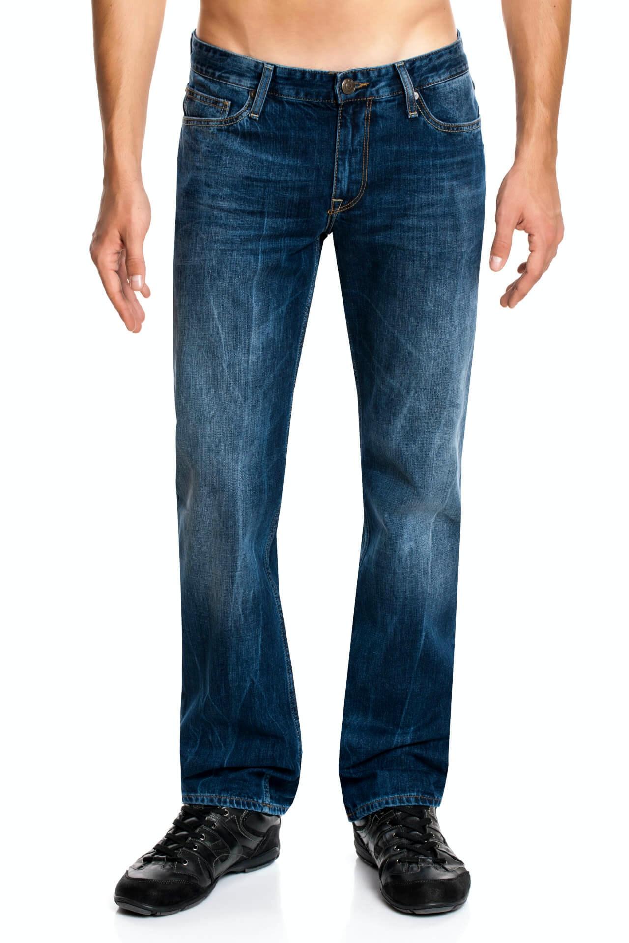 Cross Jeans New Antonio