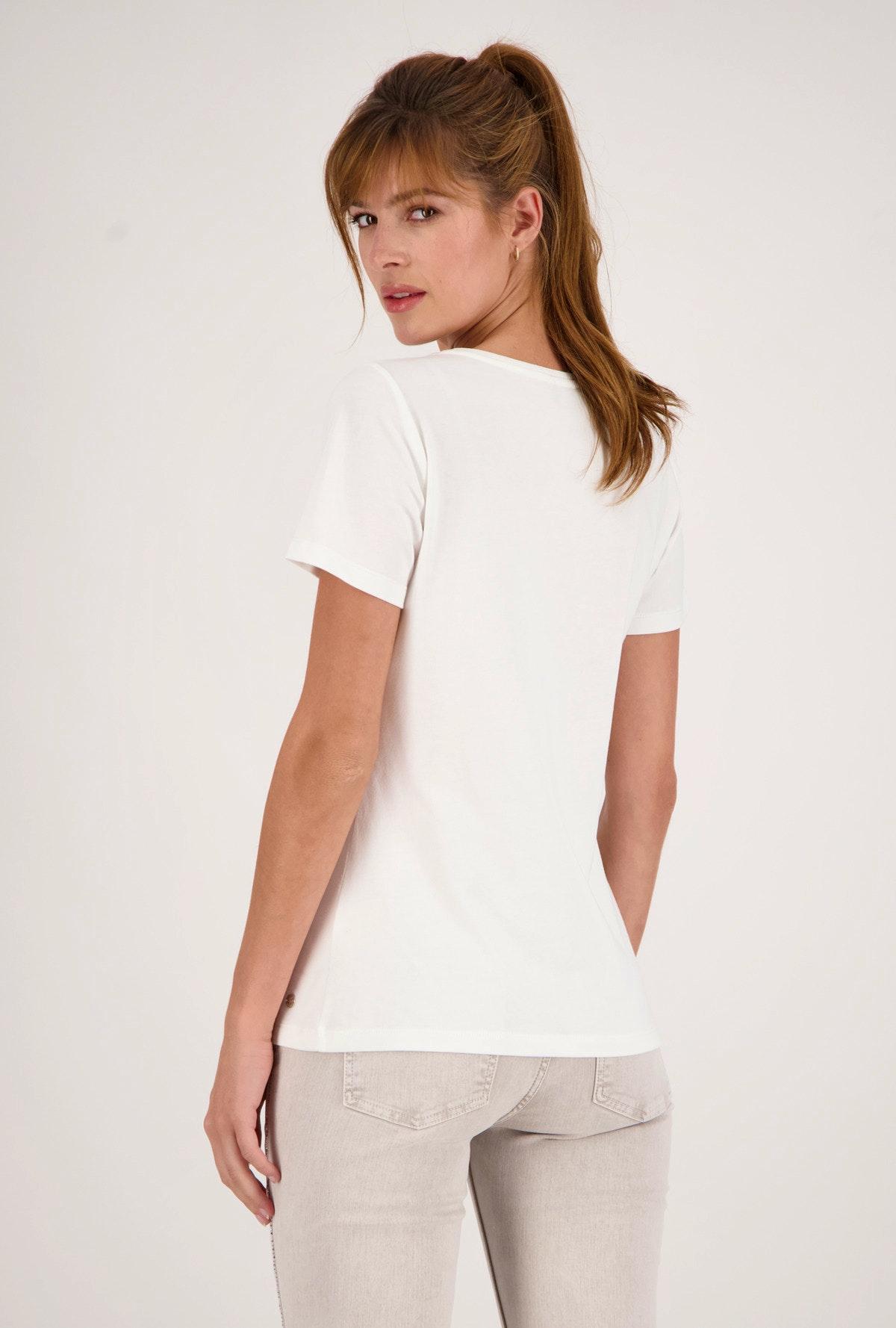 Monari Shirt Colours of Cape Love