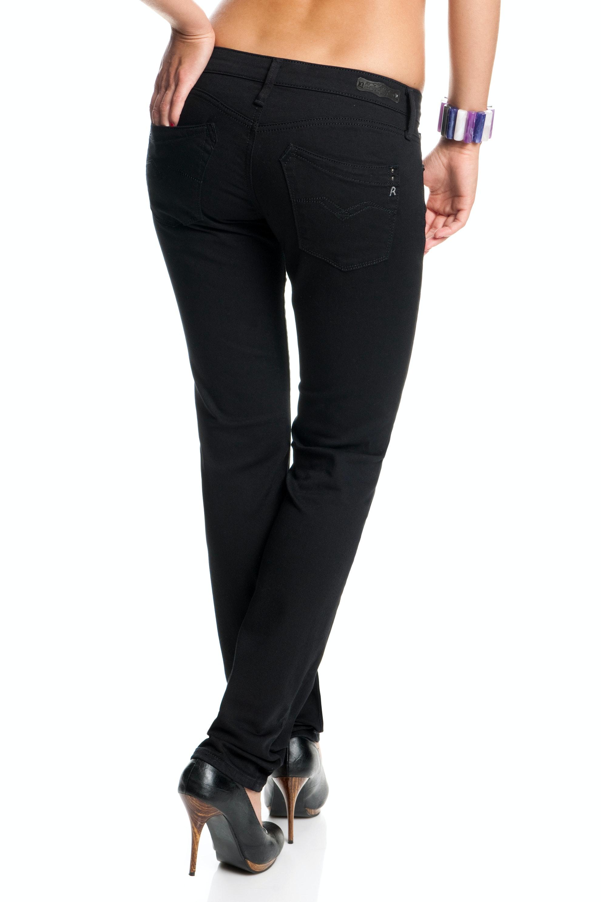 Replay Jeans Rockxanne