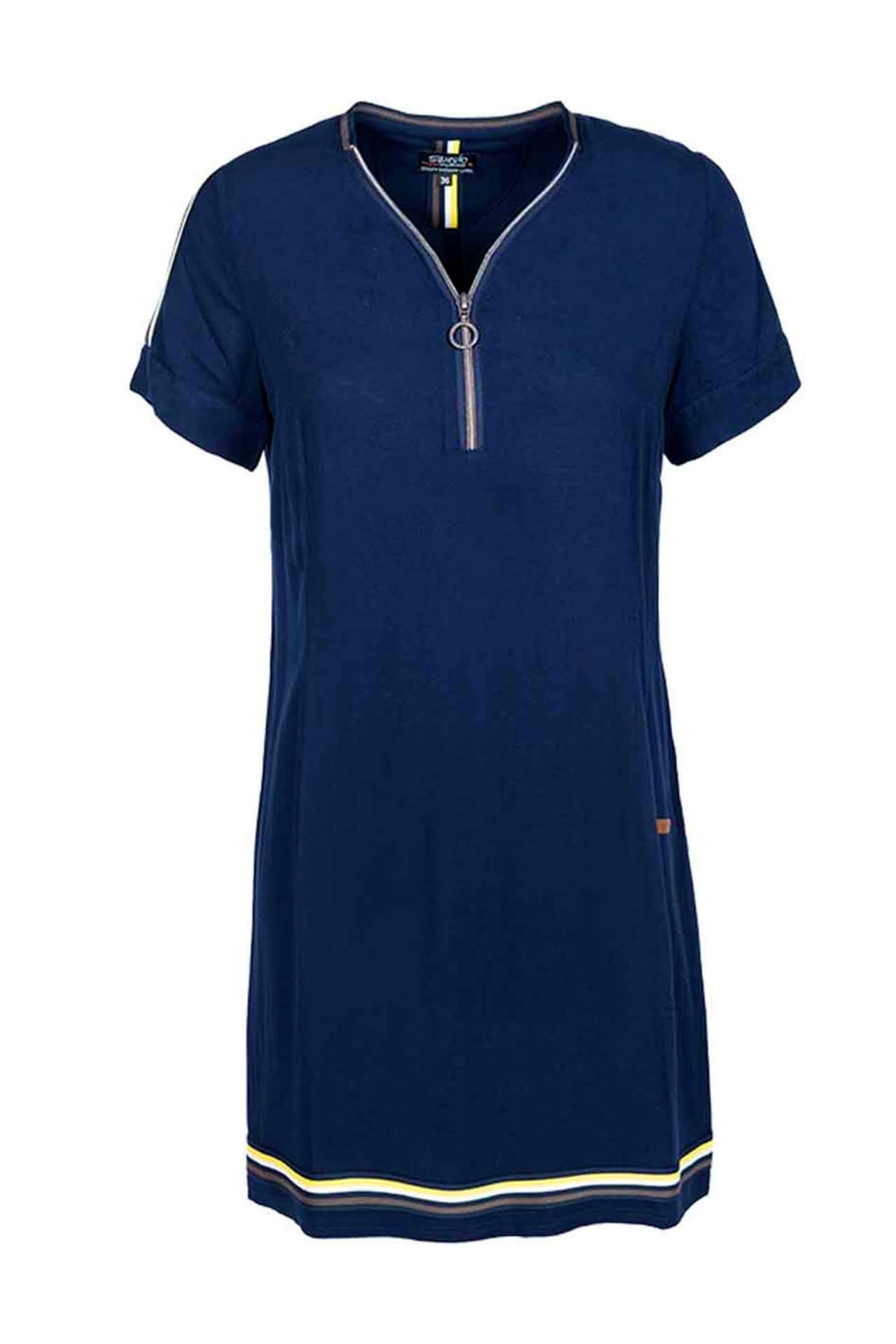 Soquesto Kleid Irina kaufen