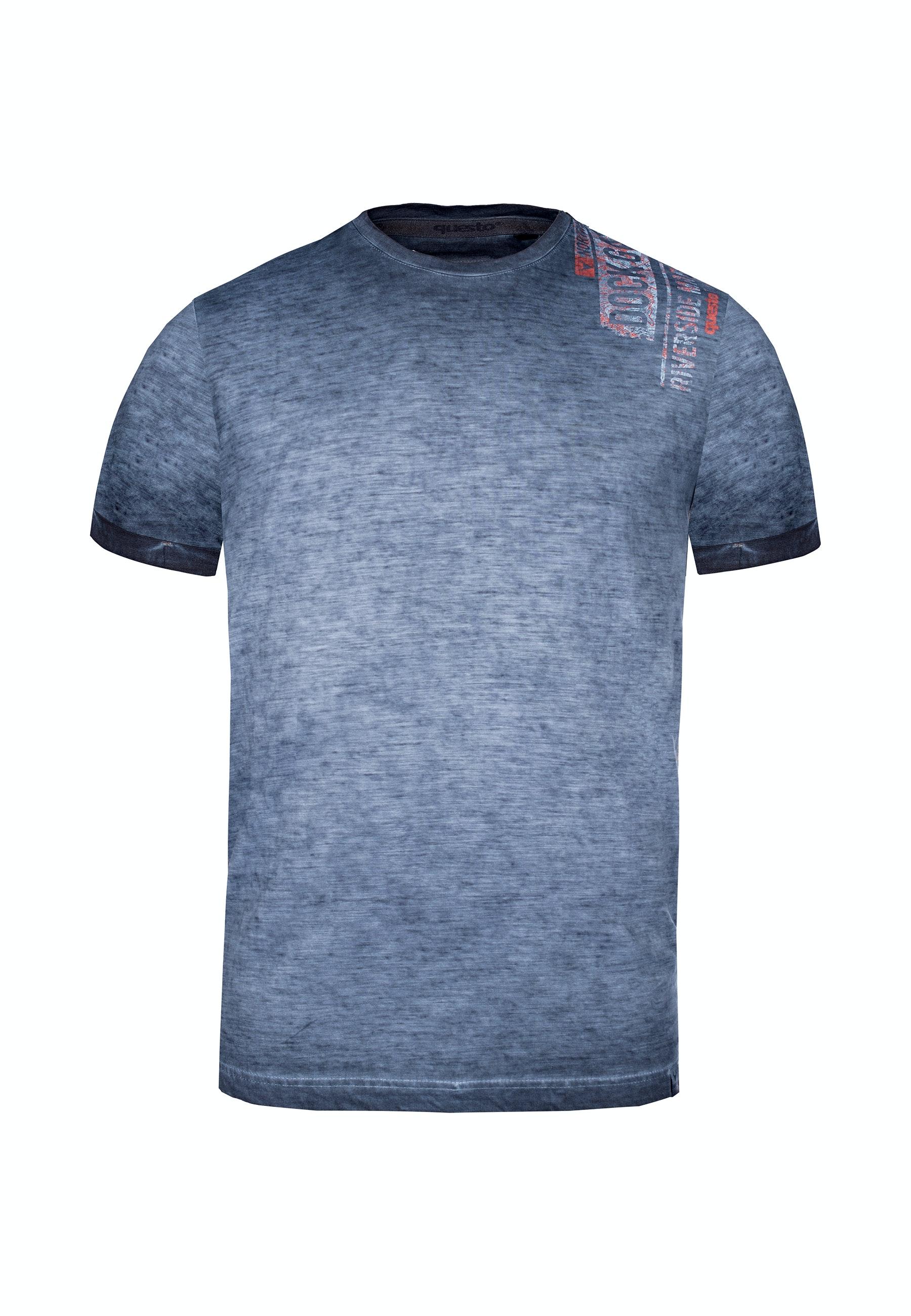 Questo T-Shirt Dillan