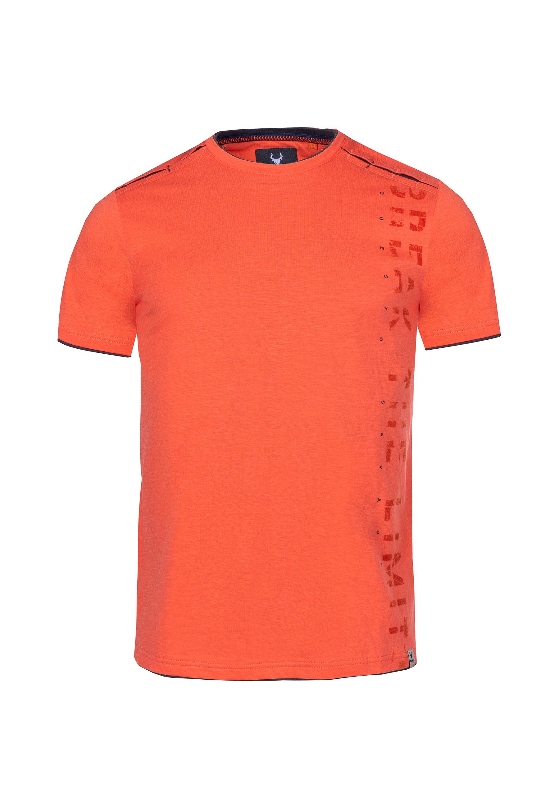 Questo T-Shirt Denny