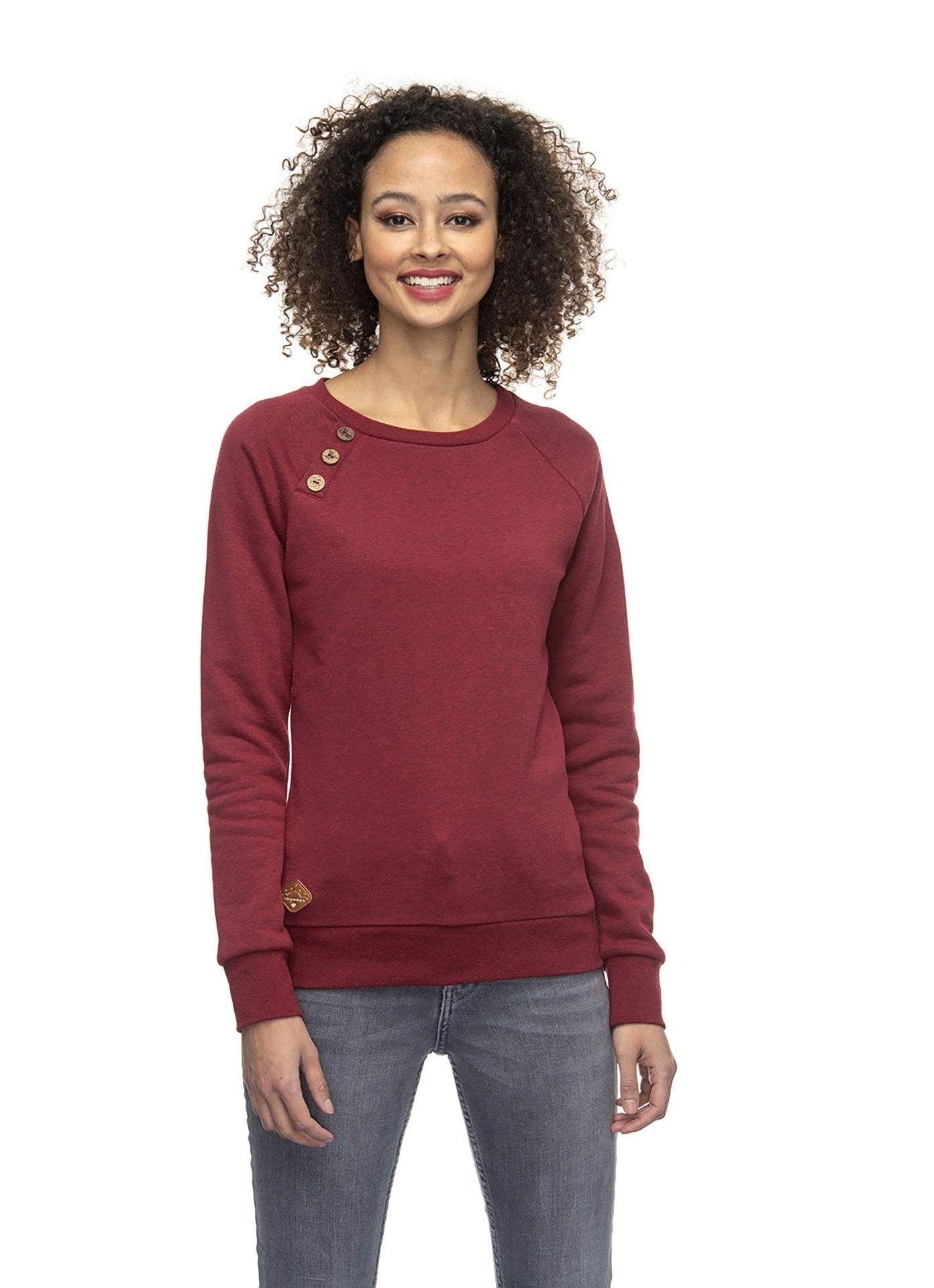 ragwear Pullover Daria