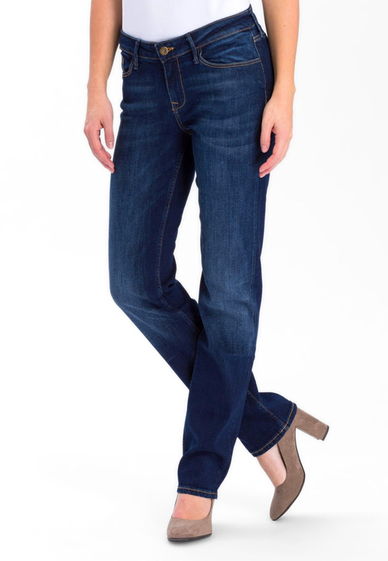 Cross Jeans Rose used blue
