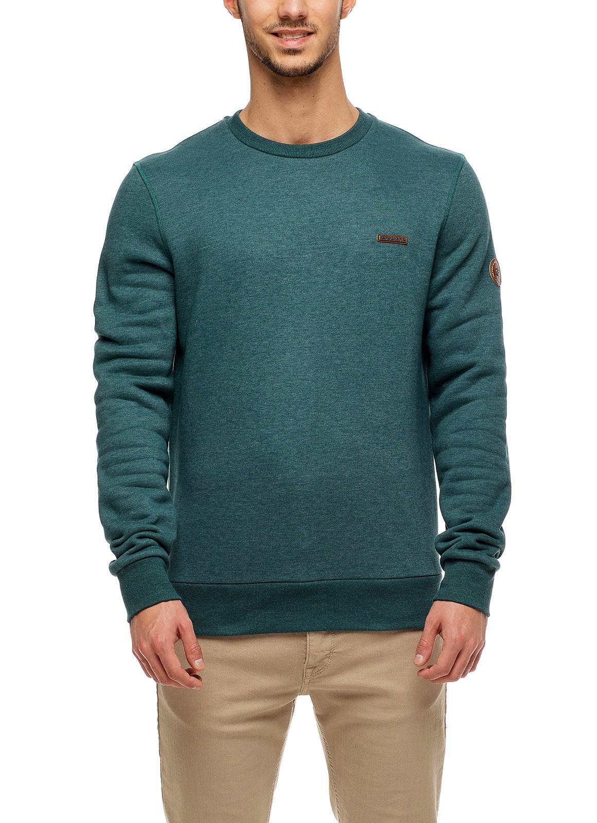 Ragwear Sweatshirt Indie