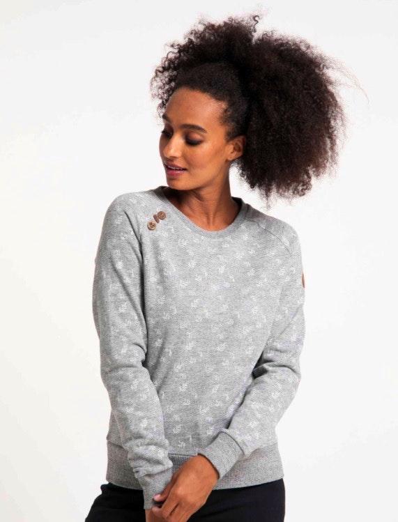 Ragwear Pullover Johanka Organic