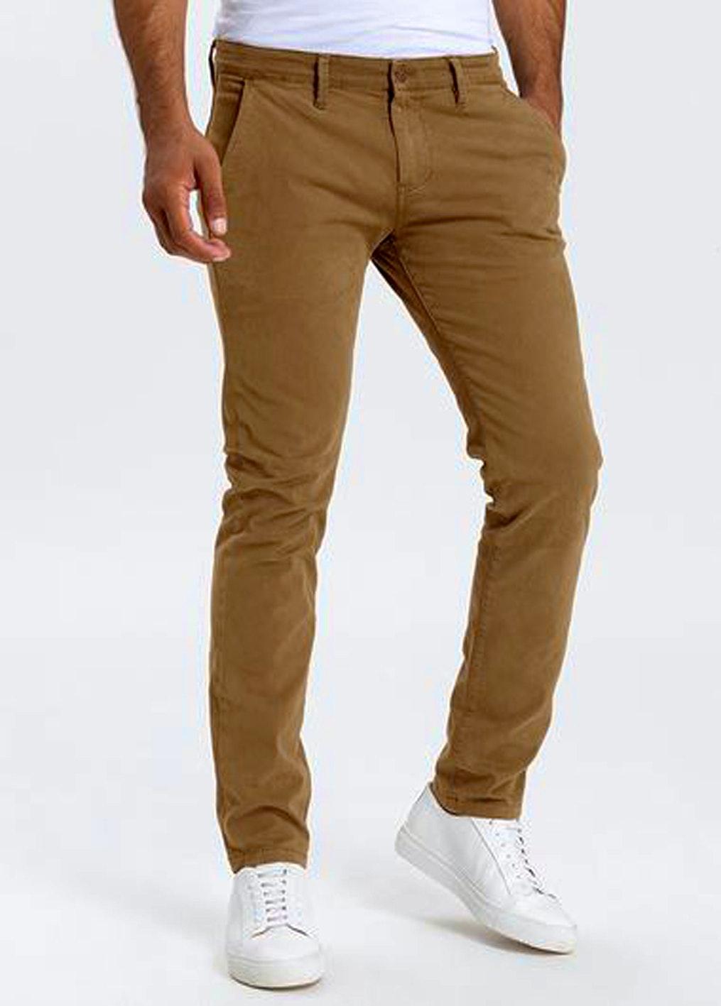 Cross Jeans Chino