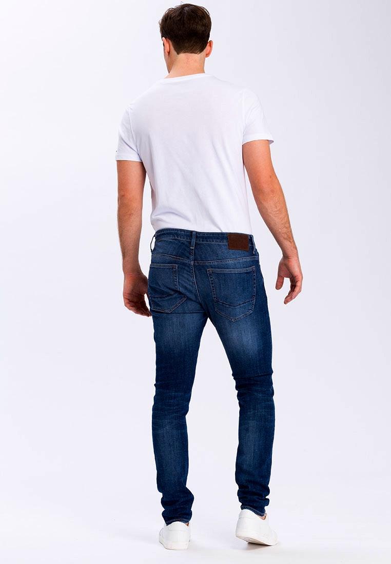 Cross Jeans Jimi