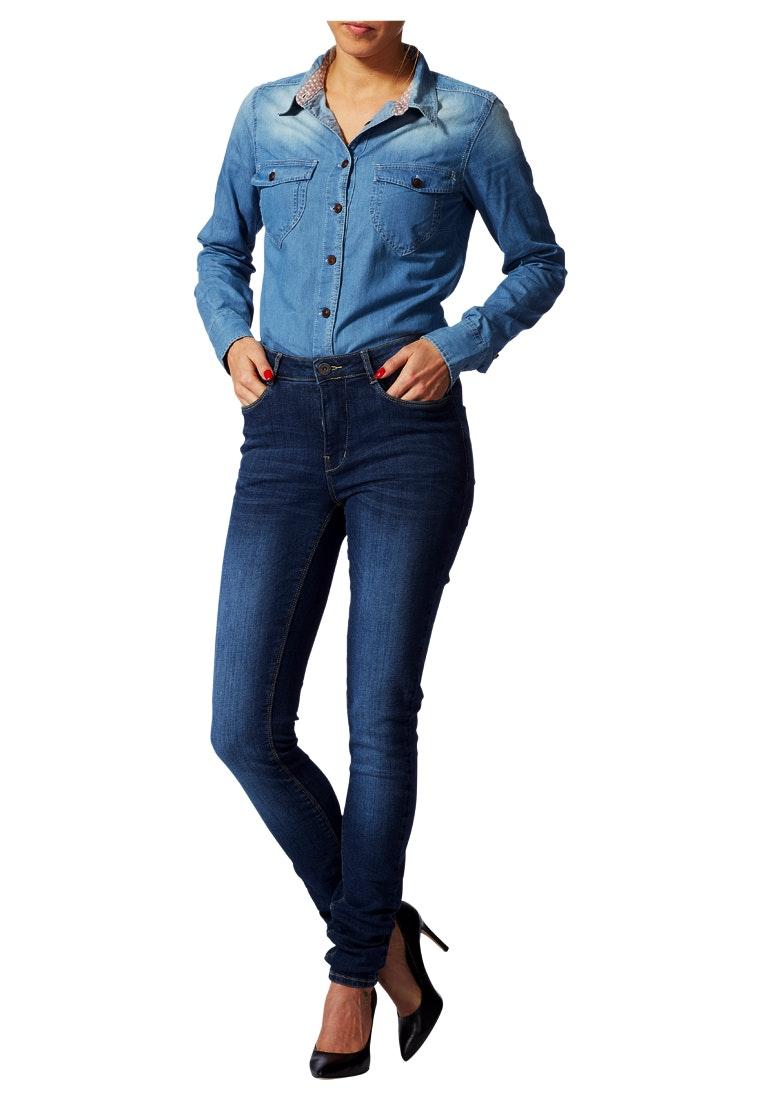 Colorado Jeans Lana C974