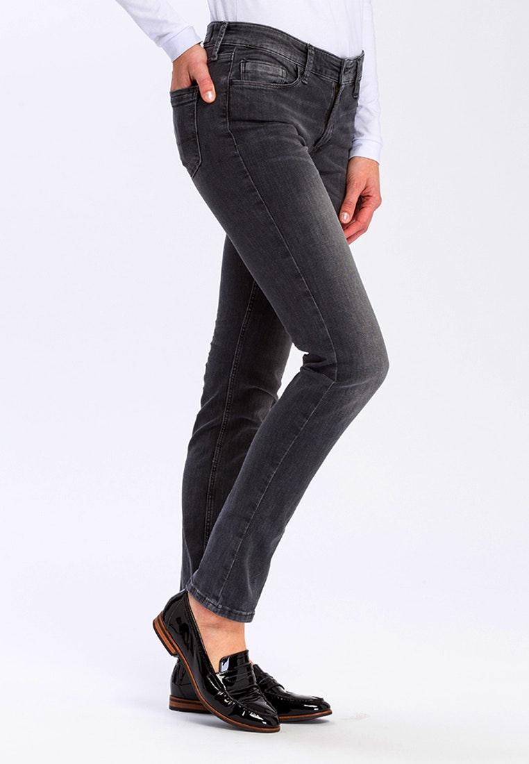 Cross Jeans Anya grey used