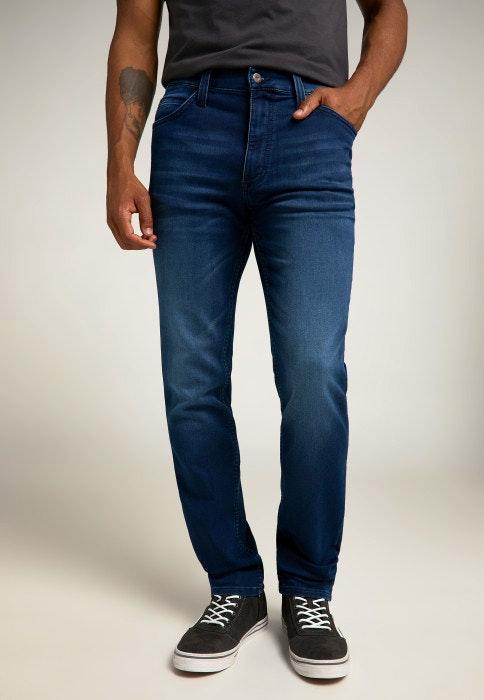 Mustang Tramper Herren Jeans
