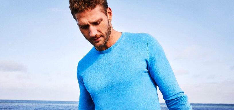 Jeanswelt Herren T-Shirts