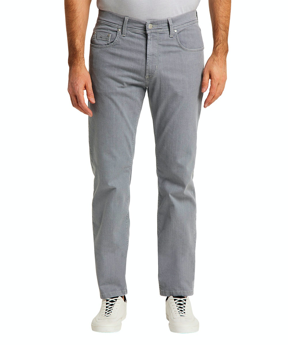 Pioneer Jeans Rando  Regular Fit