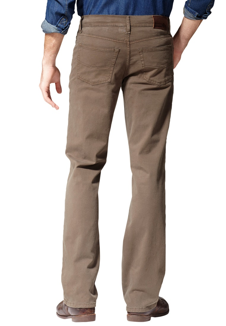 Colorado Jeans C930 Stan
