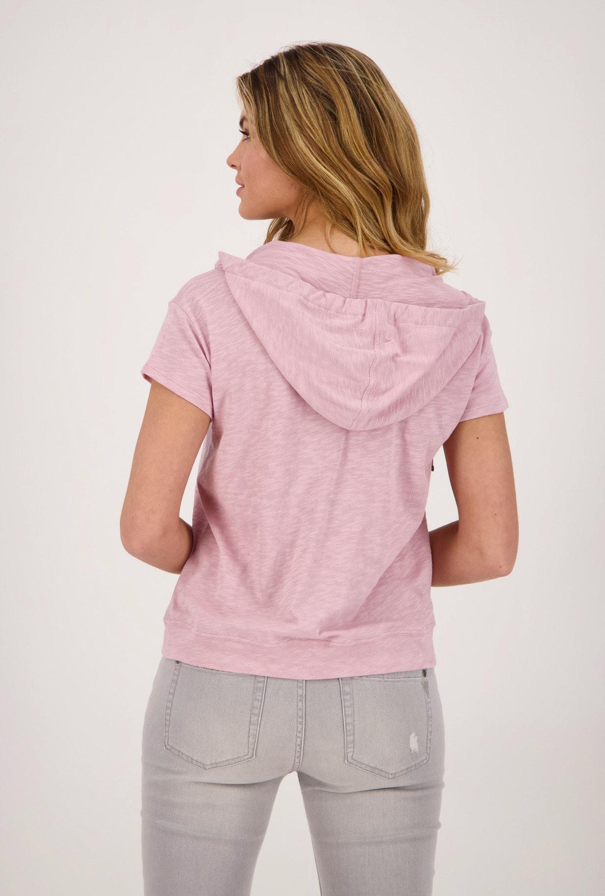 Monari Shirt Miami