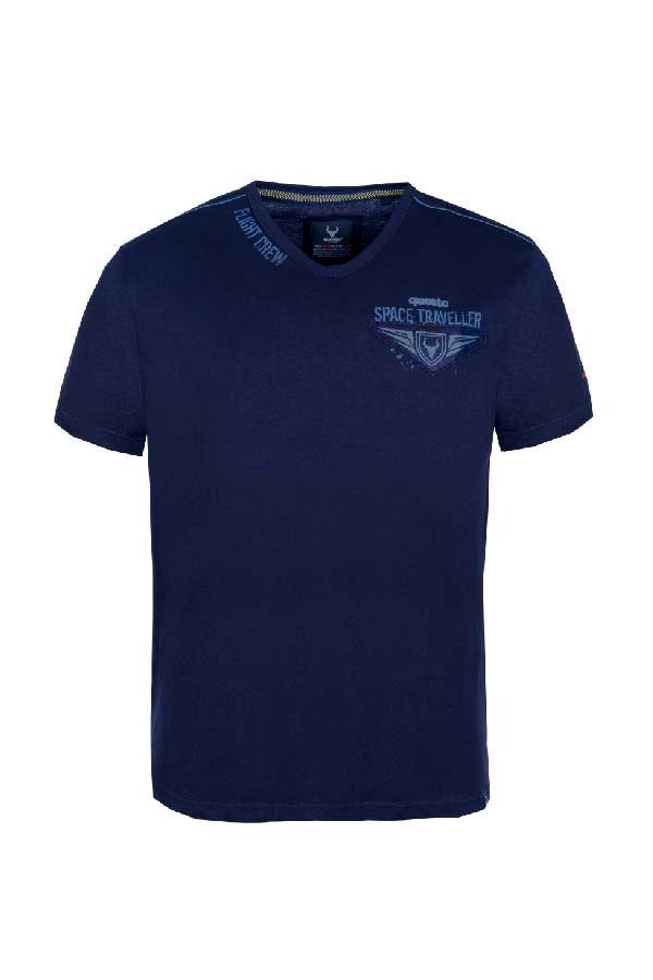 Questo Shirt Cid