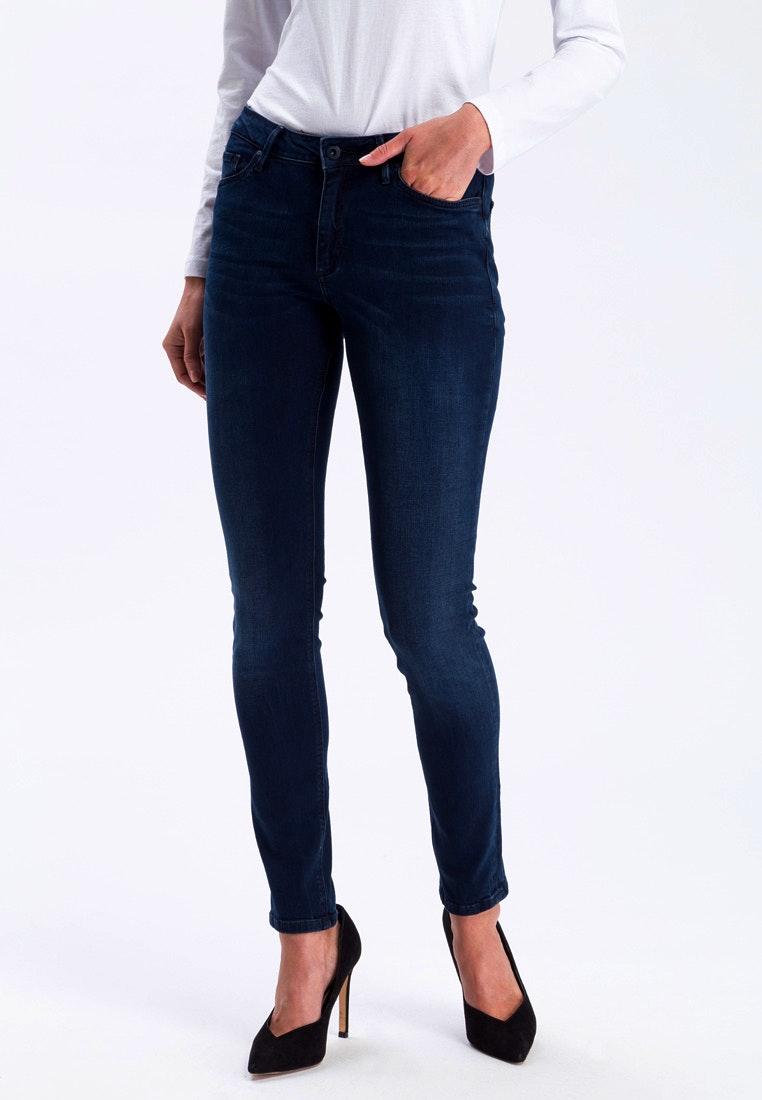 Cross Jeans Alan