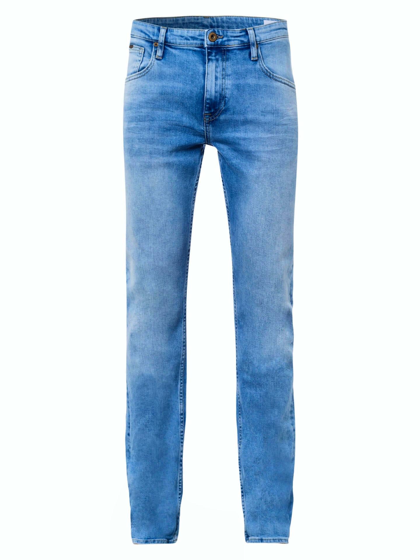 Cross Jeans Herren E 198 01