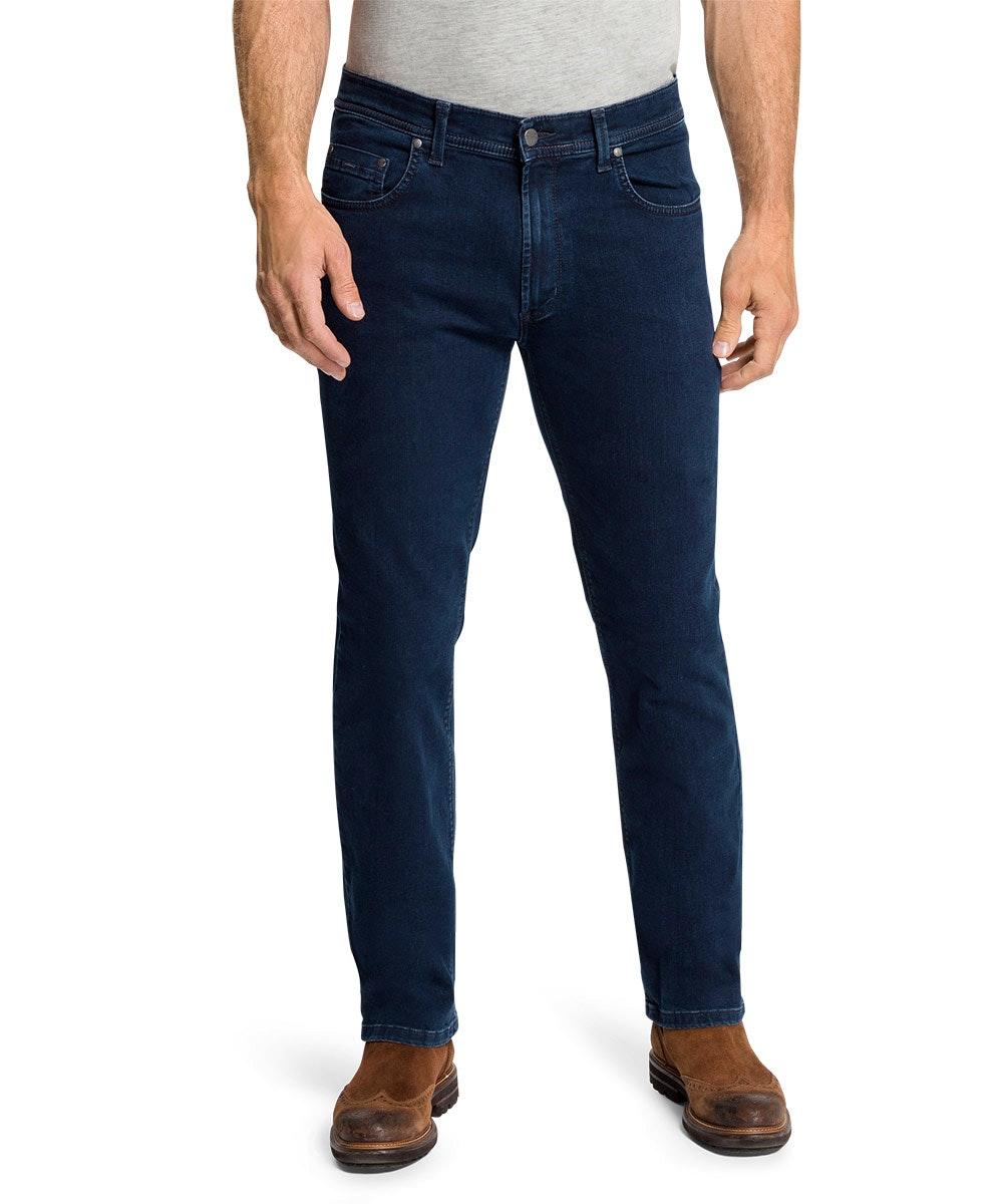 Pioneer Jeans Rando Megaflex Rinse