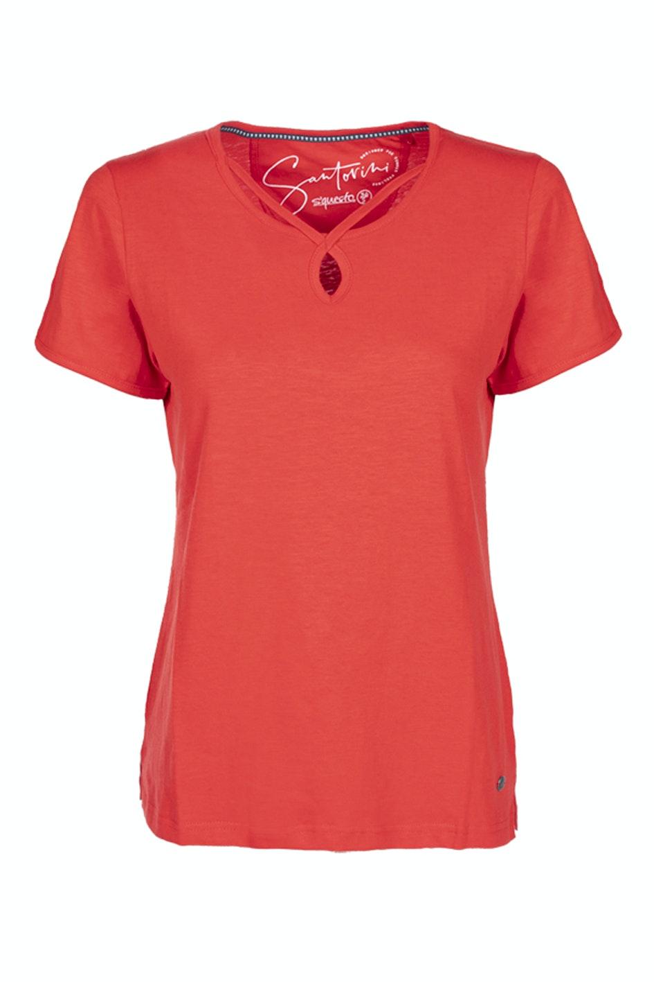 Soquesto Shirt Ilvy