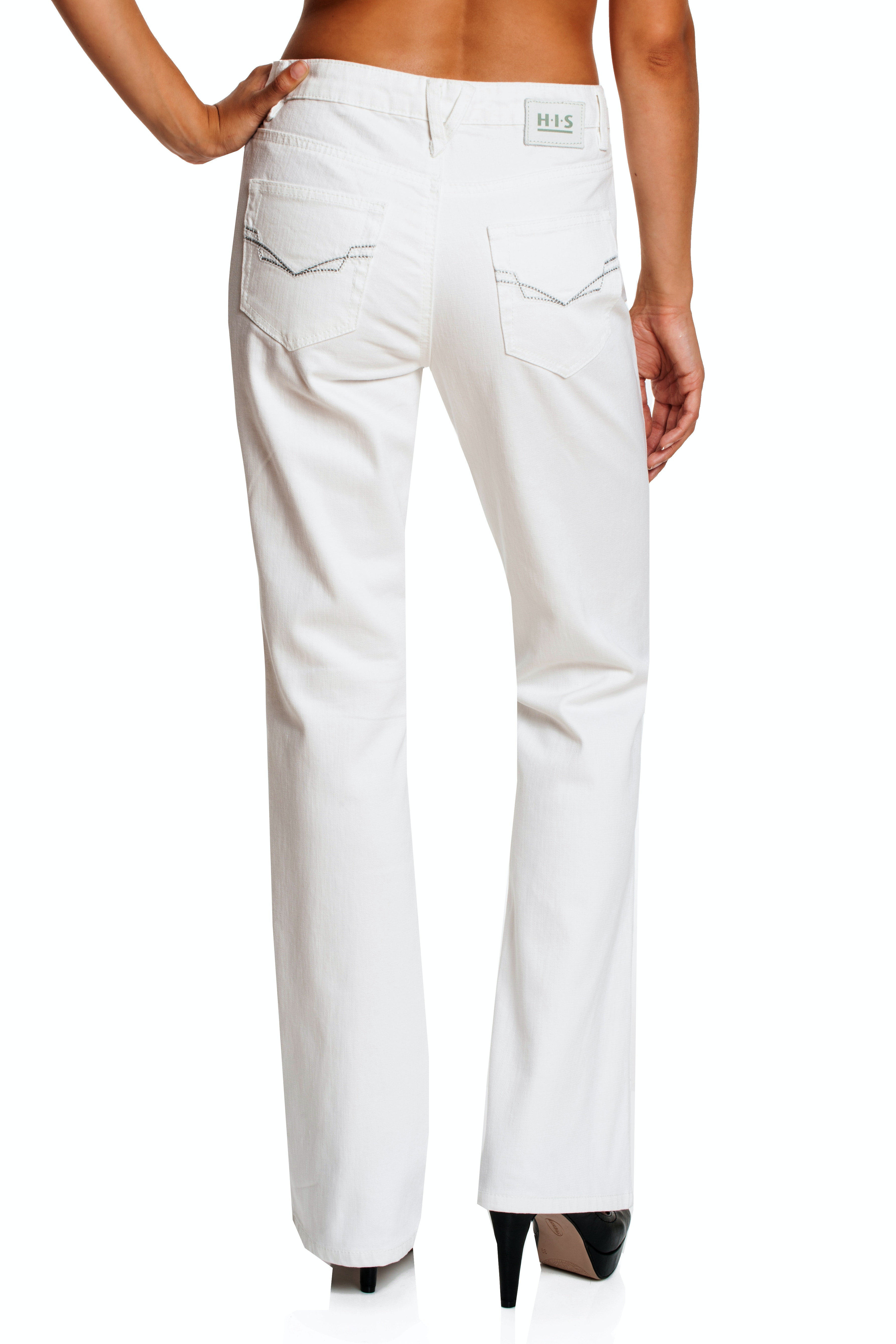 H.I.S. Jeans Sunny