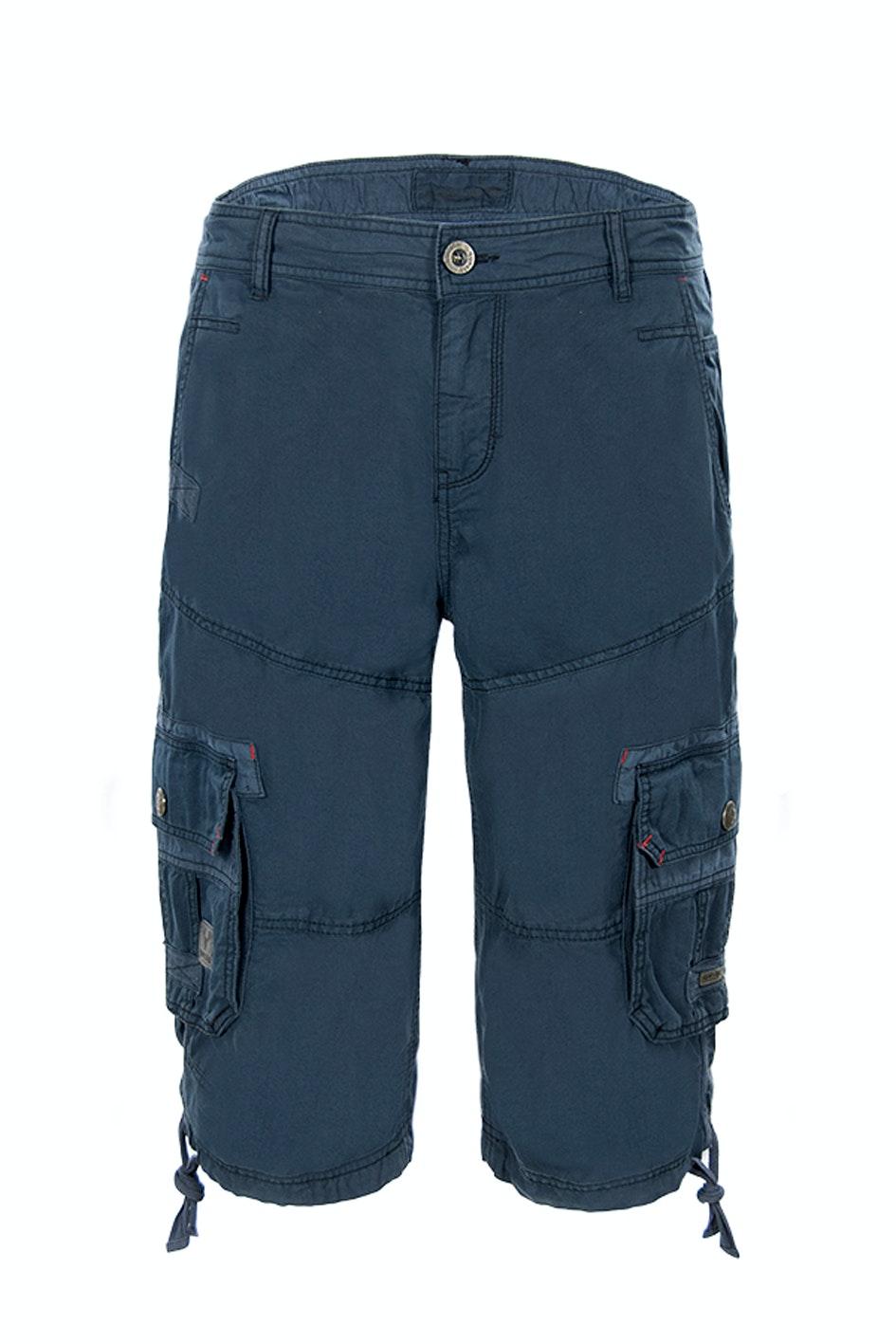 Questo Shorts Andre