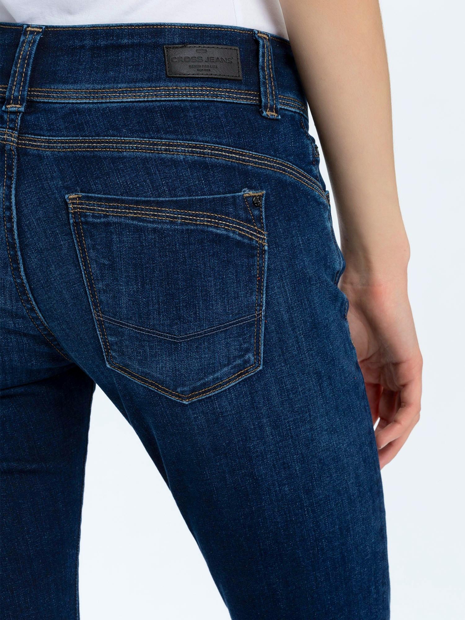Cross Jeans Loie