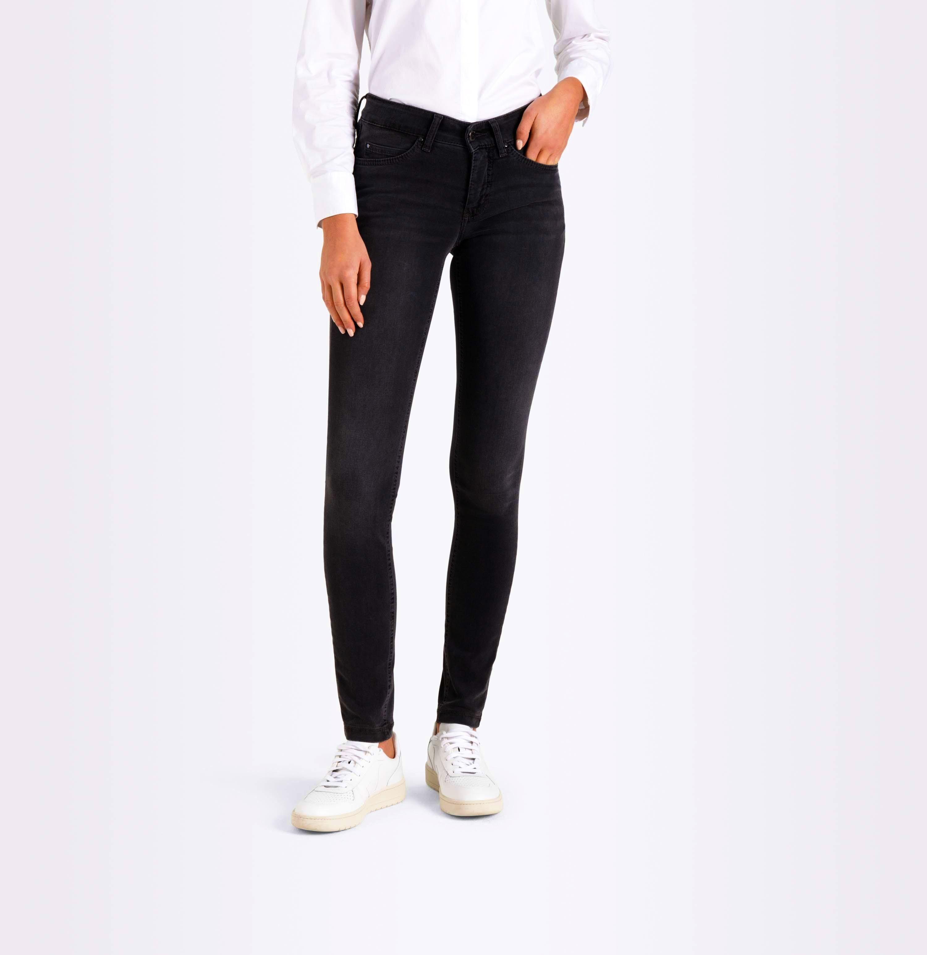 MAC Jeans Dream Skinny grey