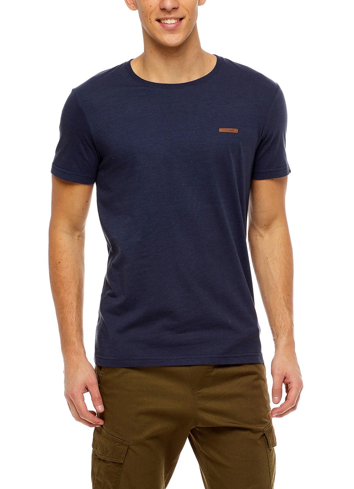 Ragwear T-Shirt Nedie