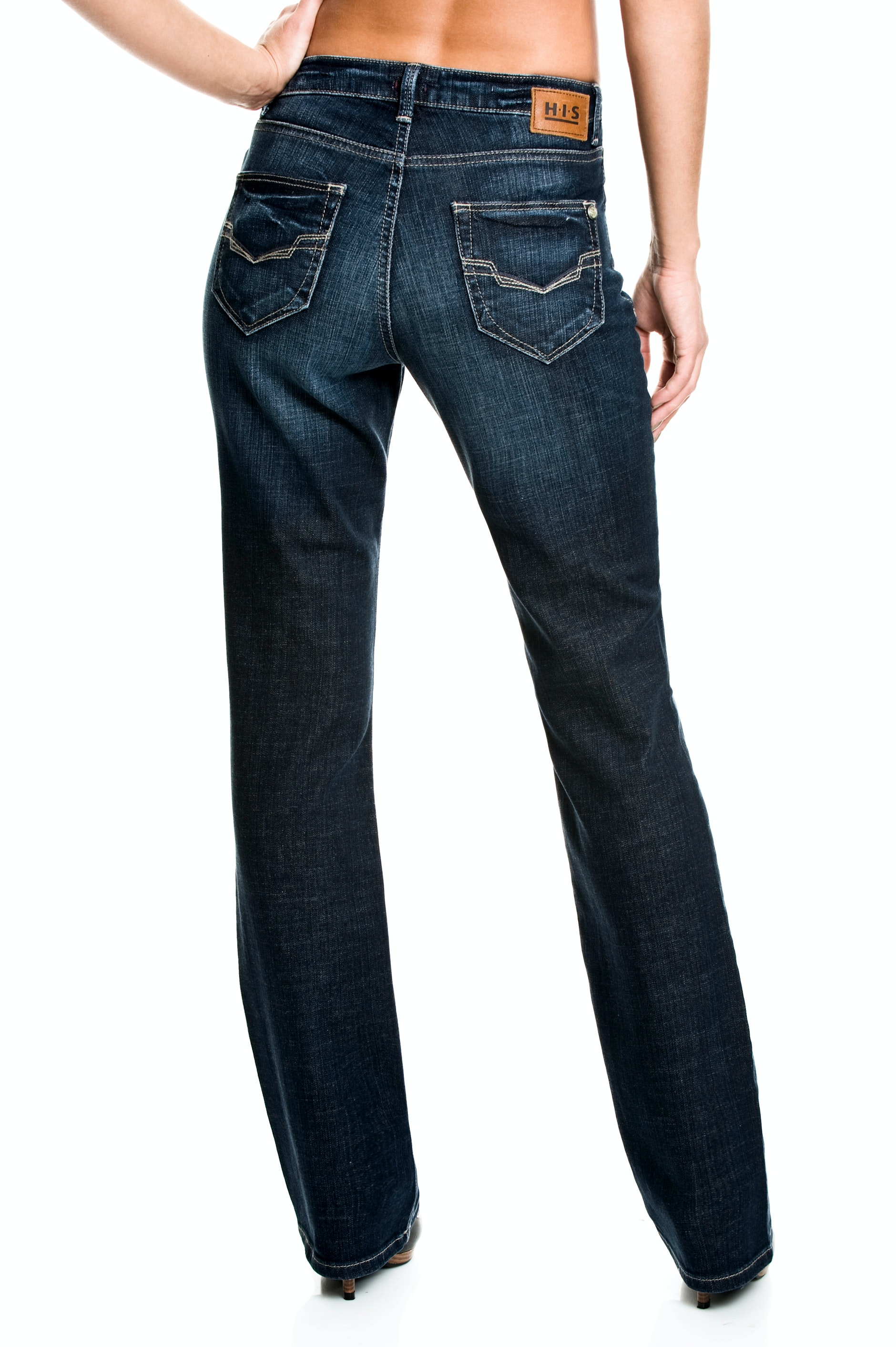 H.I.S. Jeans Coletta