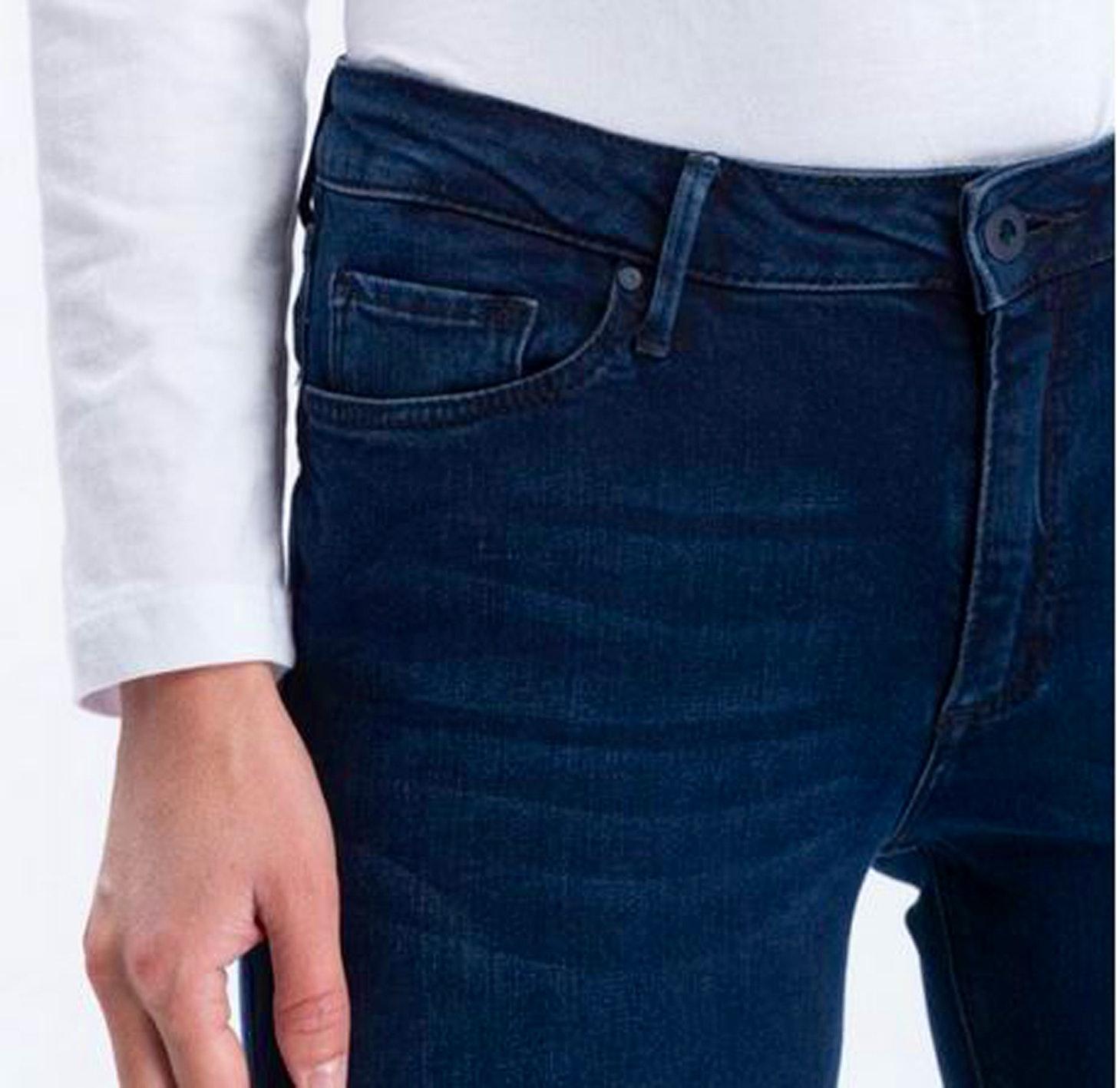 Cross Jeans Alan Skinny