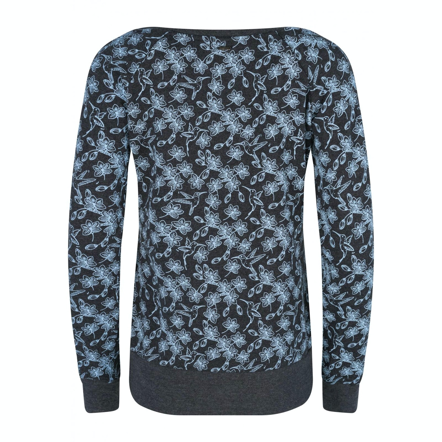 Mazine Tanami Sweater black