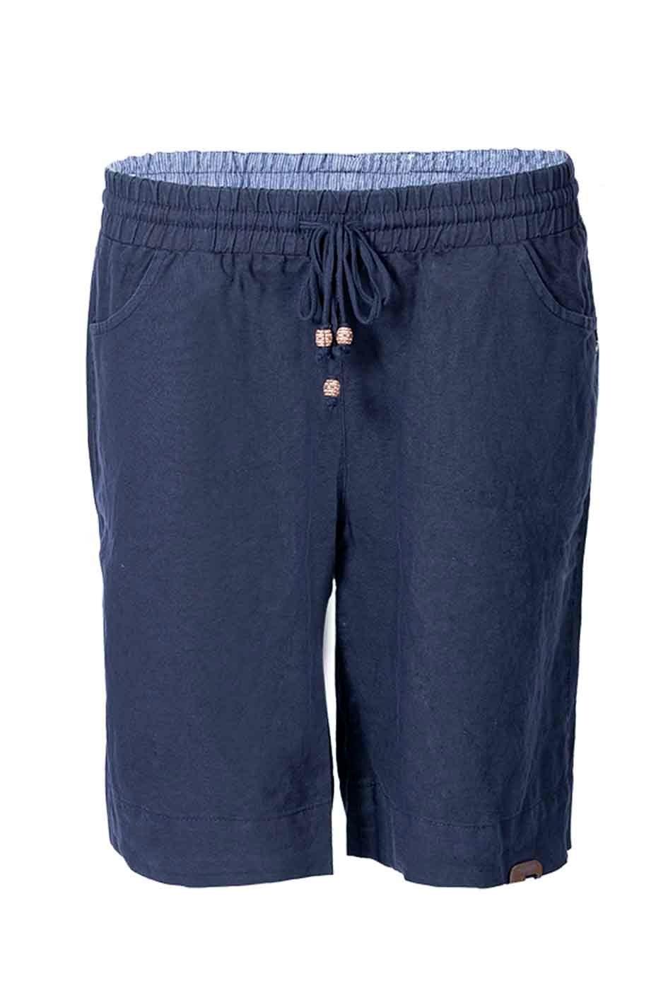 Soquesto Shorts Inina